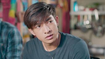 Bangkok Buddies: Season 1: Episode 12