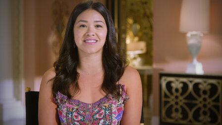 γεγονότα για την dating με μια Λατίνα γυναίκα Γκουργκάον ιστοσελίδα dating