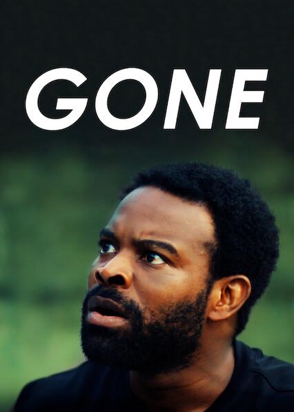 Gone on Netflix USA