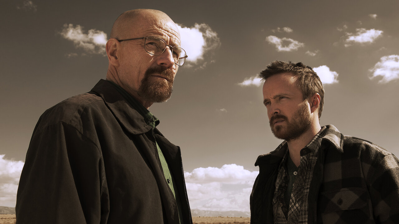 Breaking bad wallpaper remember my name