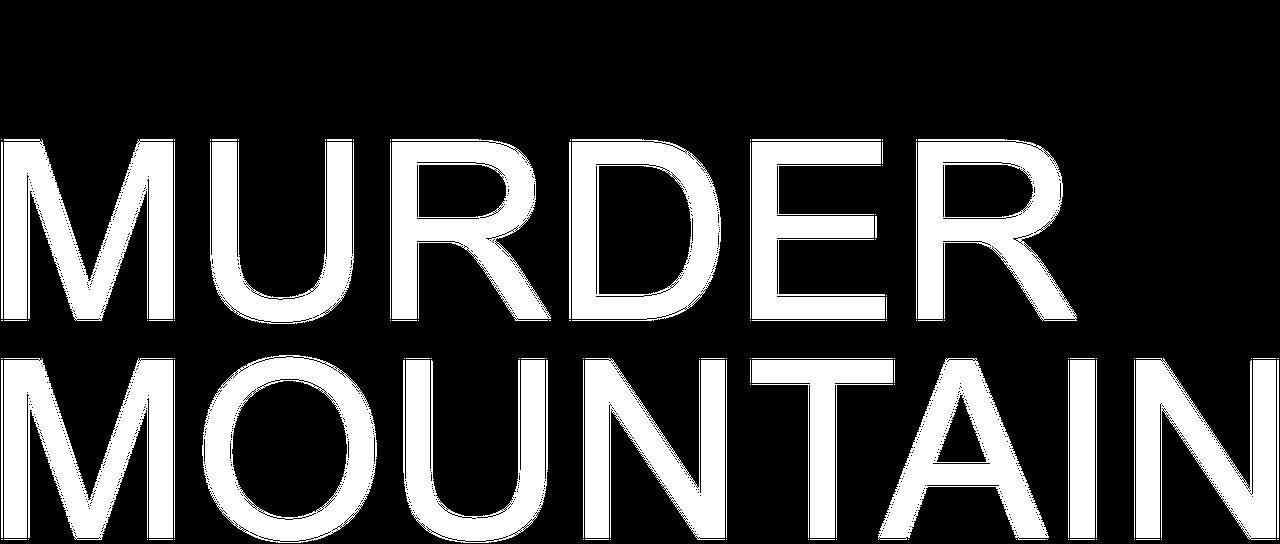 murder mountain netflix